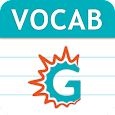Vocabulary Prep for GRE®, SAT® apk