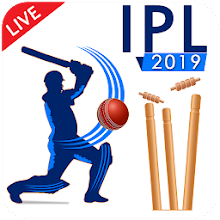 Download Ipl 2019 Schedule Live Score Ipl Live Matches Apk Latest Version App For Pc