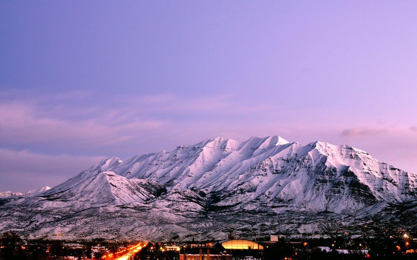 utah-mount-timpanogos-at-dusk.jpg