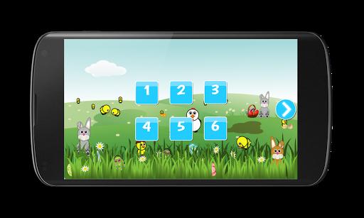 Memory Game for Kids -Memorama