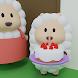 脱出ゲーム Cake - Androidアプリ