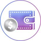 Silver Cash icon