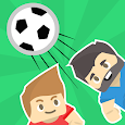4 Player Soccer icon