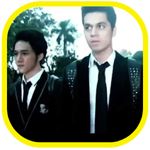 (New) Lagu GGS Back to School