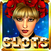 Slots™ Halloween Slot Machines