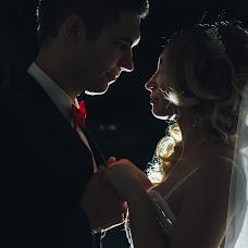 Wedding photographer Igor Shmatenko (ihorshmatenko). Photo of 26.08.2017
