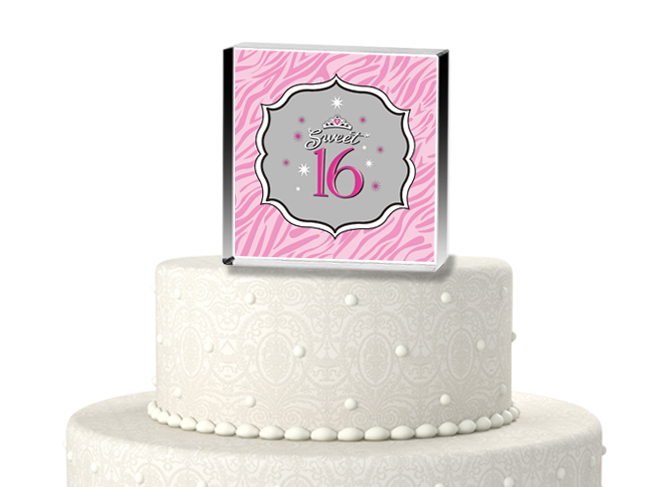 sweet-16-tiara-cake-topper_KPCCCTS9528-HotRef.jpg