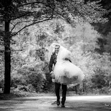 Wedding photographer Ionut-Silviu S (IonutSilviuS). Photo of 30.09.2016