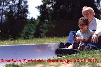 Photo: H6201495_ Zakopane -Gubałowka - zjezdzalnia grawitacyjna