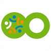 YesUCoopt APK Icon