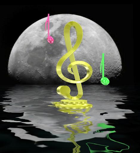 Music LWP