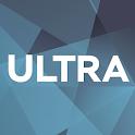 Ultra Card icon