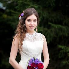 Wedding photographer Stas Mokhov (SRPhotographers). Photo of 28.10.2015