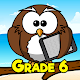 Sixth Grade Learning Games Download for PC Windows 10/8/7