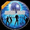 Disco Music 2020 icon