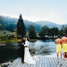 Wedding photographer Özlem Yavuz (ozlemyavuz). Photo of 18.10.2014