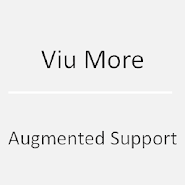 Viu More Augmented Support