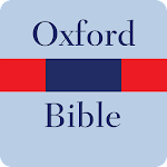 Oxford Dictionary of the Bible 7.1.210 (Unlocked)