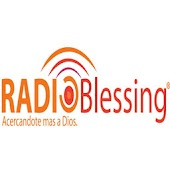 radioblessing