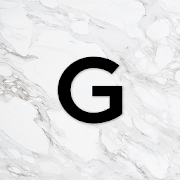 Grailed: Buy & Sell Men's Clothing