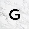 com.grailed