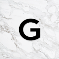 Grailed APK