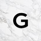 Grailed icon