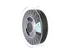 Kimya Grey PEKK Carbon 3D Printing Filament - 1.75mm (500g)