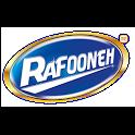 رافونه icon