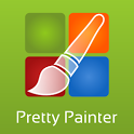 Pretty Painter icon