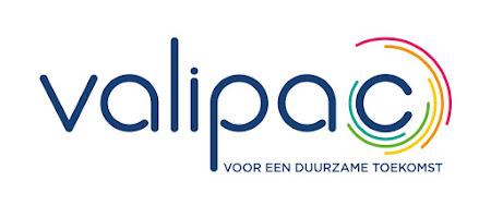 ecoTips trends in duurzaam ondernemen Partners In Duurzaamheid Valipac