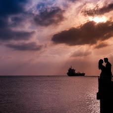 Hochzeitsfotograf Hatem Sipahi (HatemSipahi). Foto vom 17.11.2017