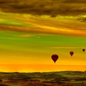 scotland sunset.jpg