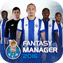 FC Porto Fantasy Manager '16 icon