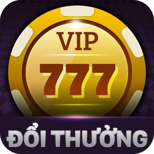 Vip777 - Danh bai doi thuong 街機 App LOGO-硬是要APP