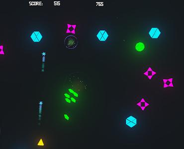 Super Happy Fun Time Arcade screenshot 4
