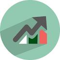 MarketNow icon