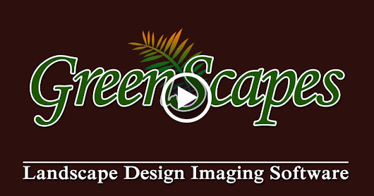 #Techo-Bloc is included in #Hardscape Imaging Software and #GreenScapes