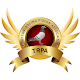 Download Tiruttani Racing Pigeon Association For PC Windows and Mac