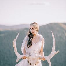 Wedding photographer Liliya Batyrova (lilenaphoto). Photo of 31.08.2017
