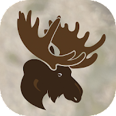 Moose Mapp (Unreleased)