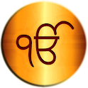 Kirtan Sohila Night Path Audio icon