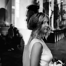 Свадебный фотограф Вадик Мартынчук (VadikMartynchuk). Фотография от 06.12.2017