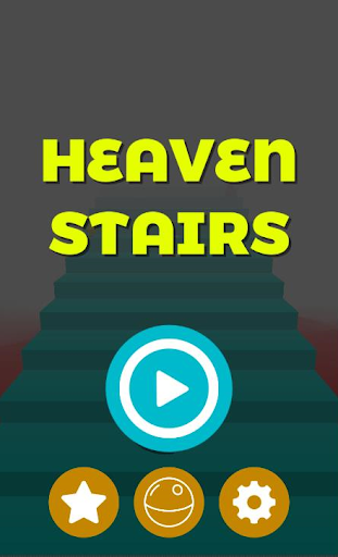heaven  stairs 11.0 screenshots 5