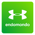 Endomondo file APK for Gaming PC/PS3/PS4 Smart TV