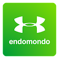 endomondo - beh na bicykli APK