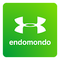 Endomondo.com - Logo