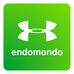 Endomondo - Running & Walking 17.11.0 (Premium)
