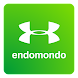 Endomondo - Running & Walking image