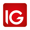 IG Trading icon